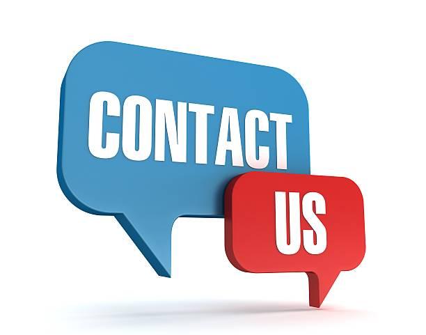 Contact US >> Contact Us Three Dollar Cafe Atlanta S Favorite Wings And Sports Bar